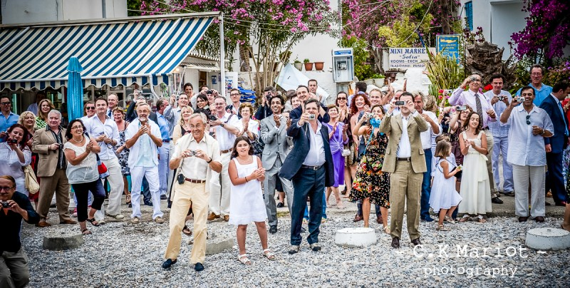 CK-Mariot-Photography-mariage- orthodoxe-crète-0230