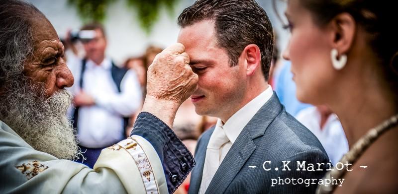 CK-Mariot-Photography-mariage- orthodoxe-crète-0304