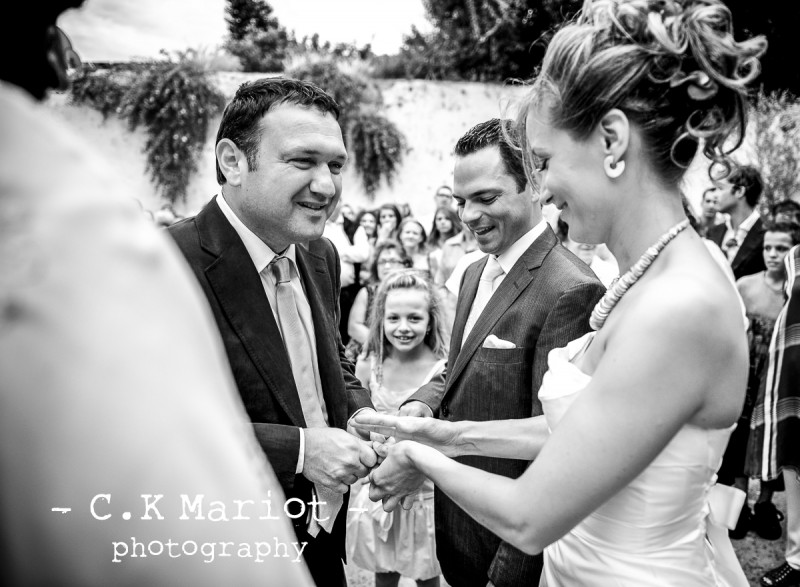 CK-Mariot-Photography-mariage- orthodoxe-crète-0319