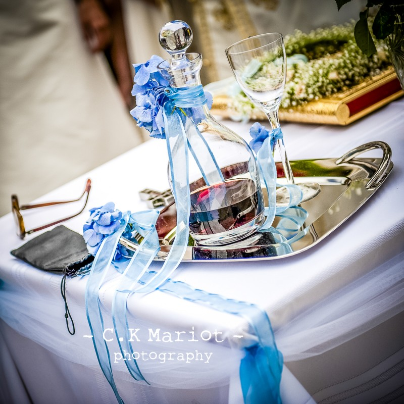 CK-Mariot-Photography-mariage- orthodoxe-crète-0335