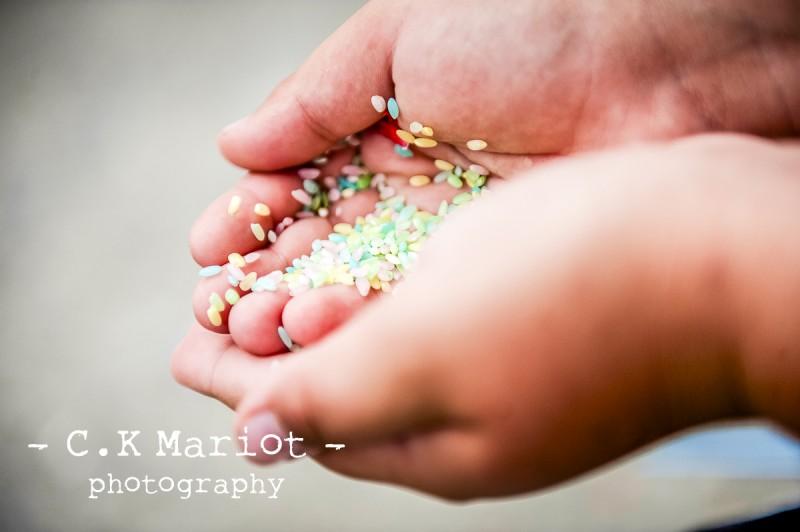 CK-Mariot-Photography-mariage- orthodoxe-crète-0351