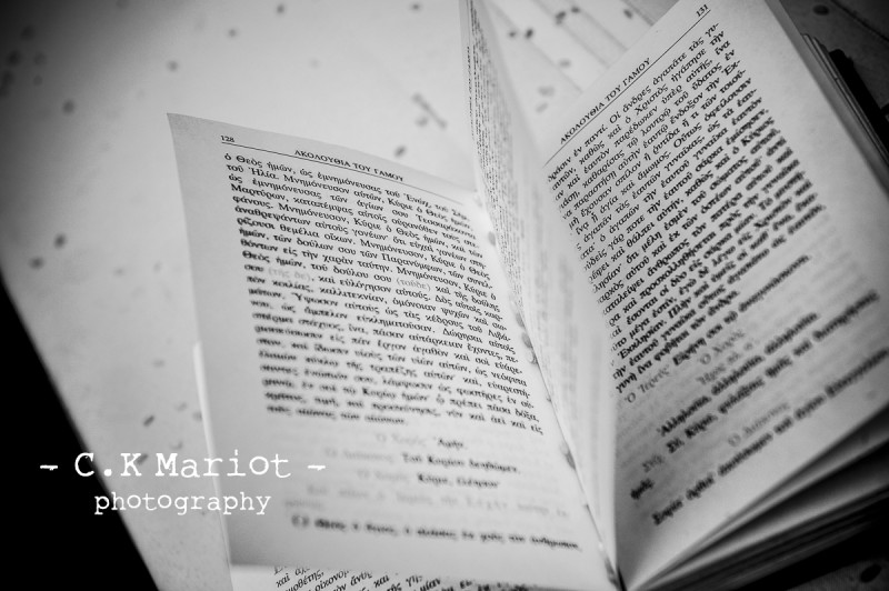 CK-Mariot-Photography-mariage- orthodoxe-crète-0452