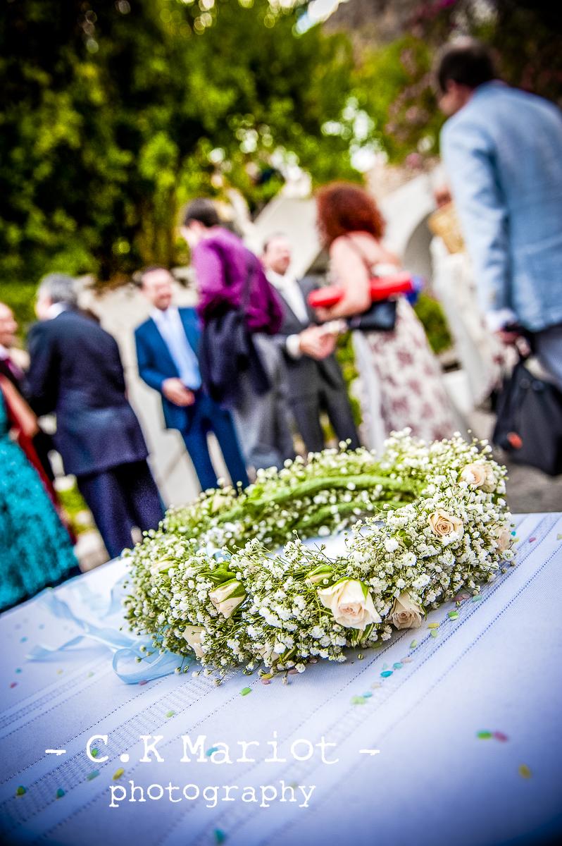 CK-Mariot-Photography-mariage- orthodoxe-crète-0484