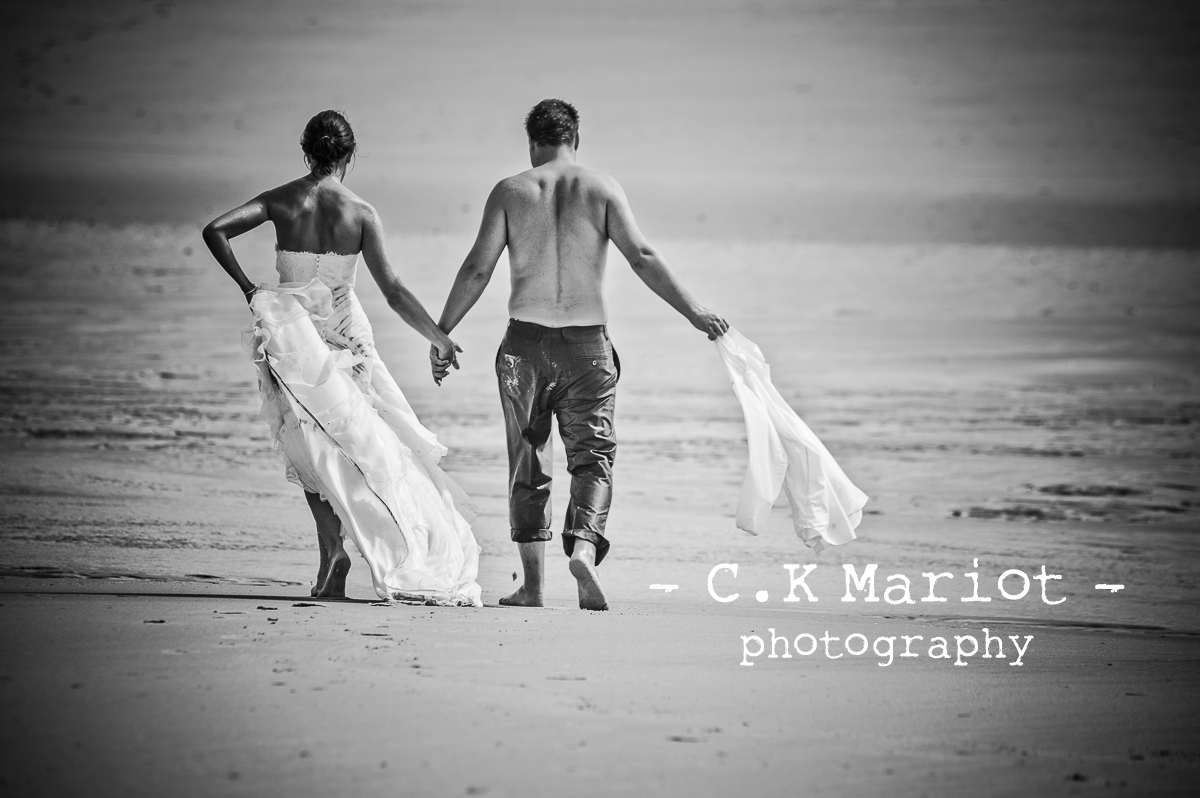 CK-Mariot-Photography-mariage-plage-