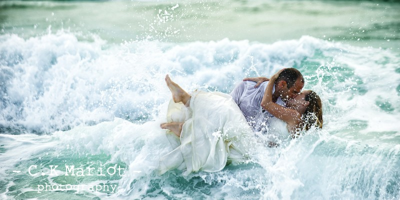 CK-Mariot-Photography-mariage-plage-0036