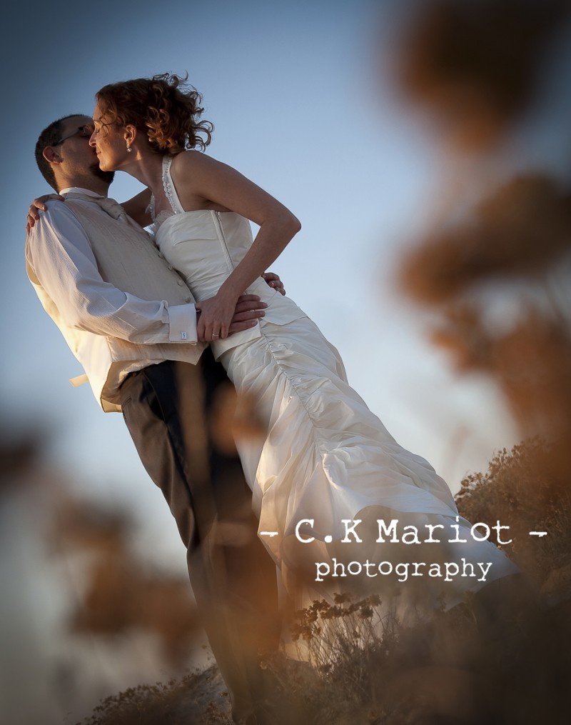 CK-Mariot-Photography-mariage-plage-009