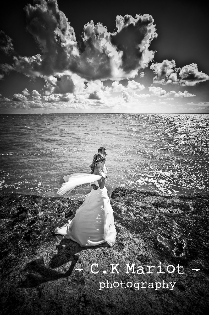 CK-Mariot-Photography-mariage-plage-0182