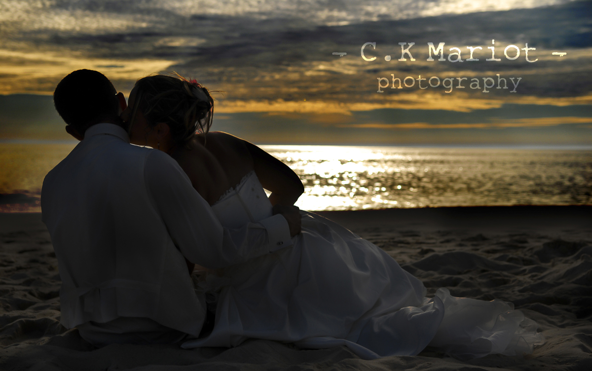 CK-Mariot-Photography-mariage-plage-0275