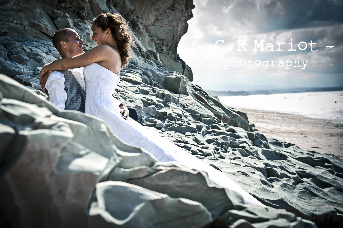 CK-Mariot-Photography-mariage-plage-0282