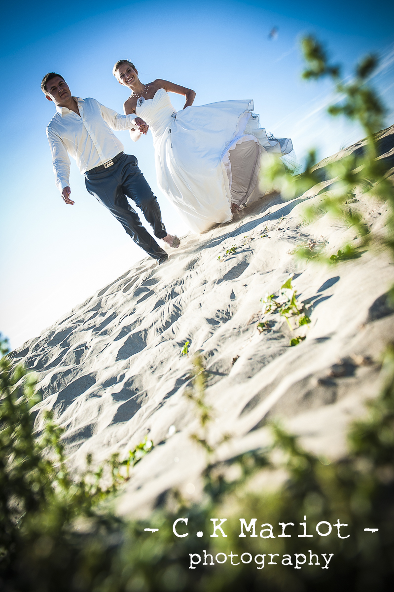 CK-Mariot-Photography-mariage-plage-0354