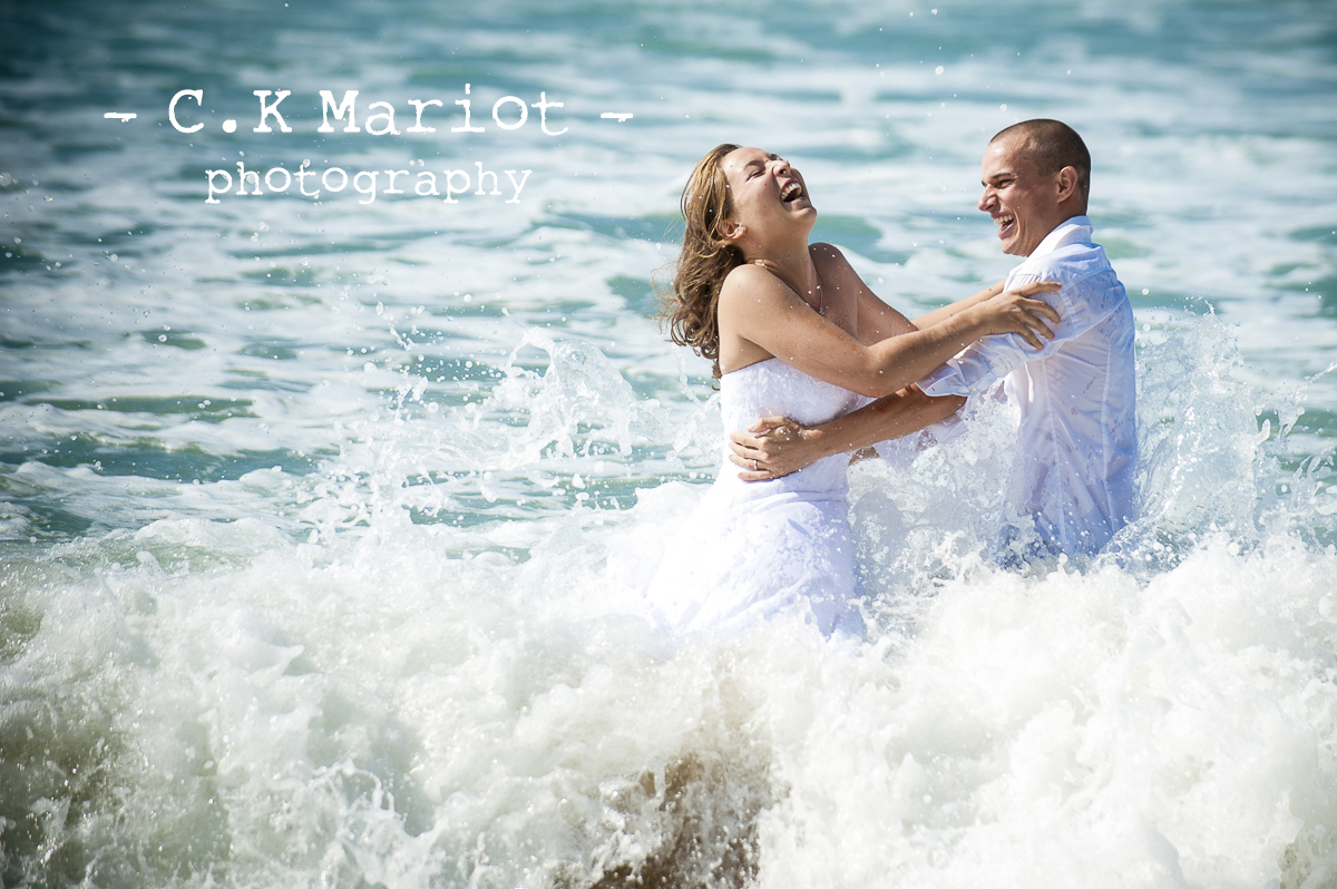 CK-Mariot-Photography-mariage-plage-0389