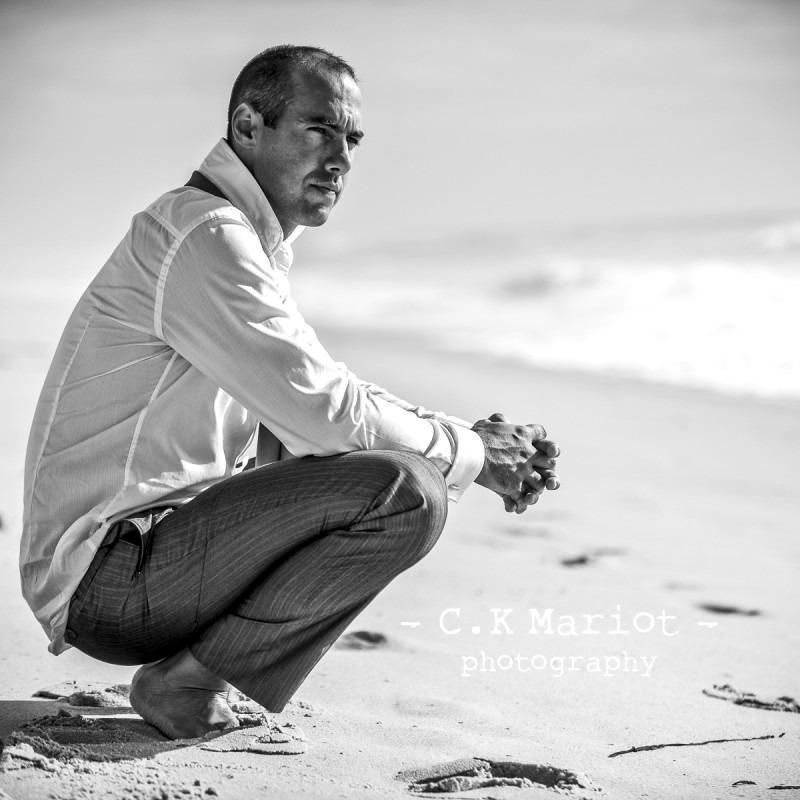 CK-Mariot-Photography-mariage-plage-0414