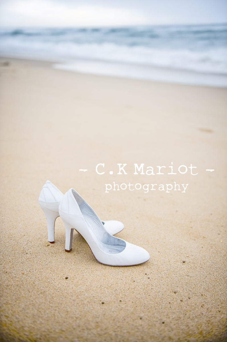 CK-Mariot-Photography-mariage-plage-0660