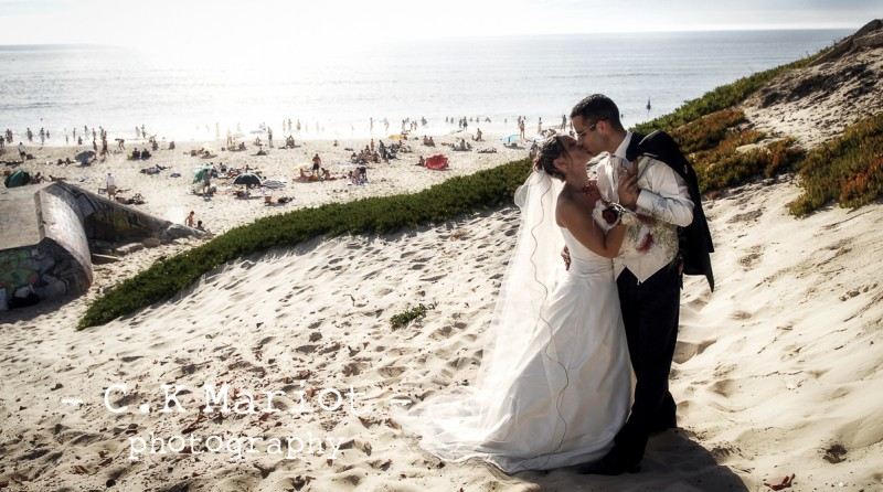 CK-Mariot-Photography-mariage-plage-077