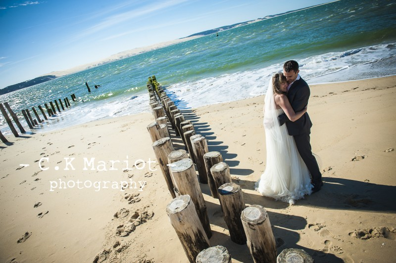 CK-Mariot-Photography-mariage-plage-0945