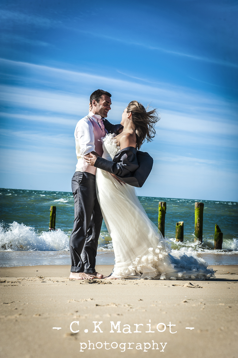 CK-Mariot-Photography-mariage-plage-1027
