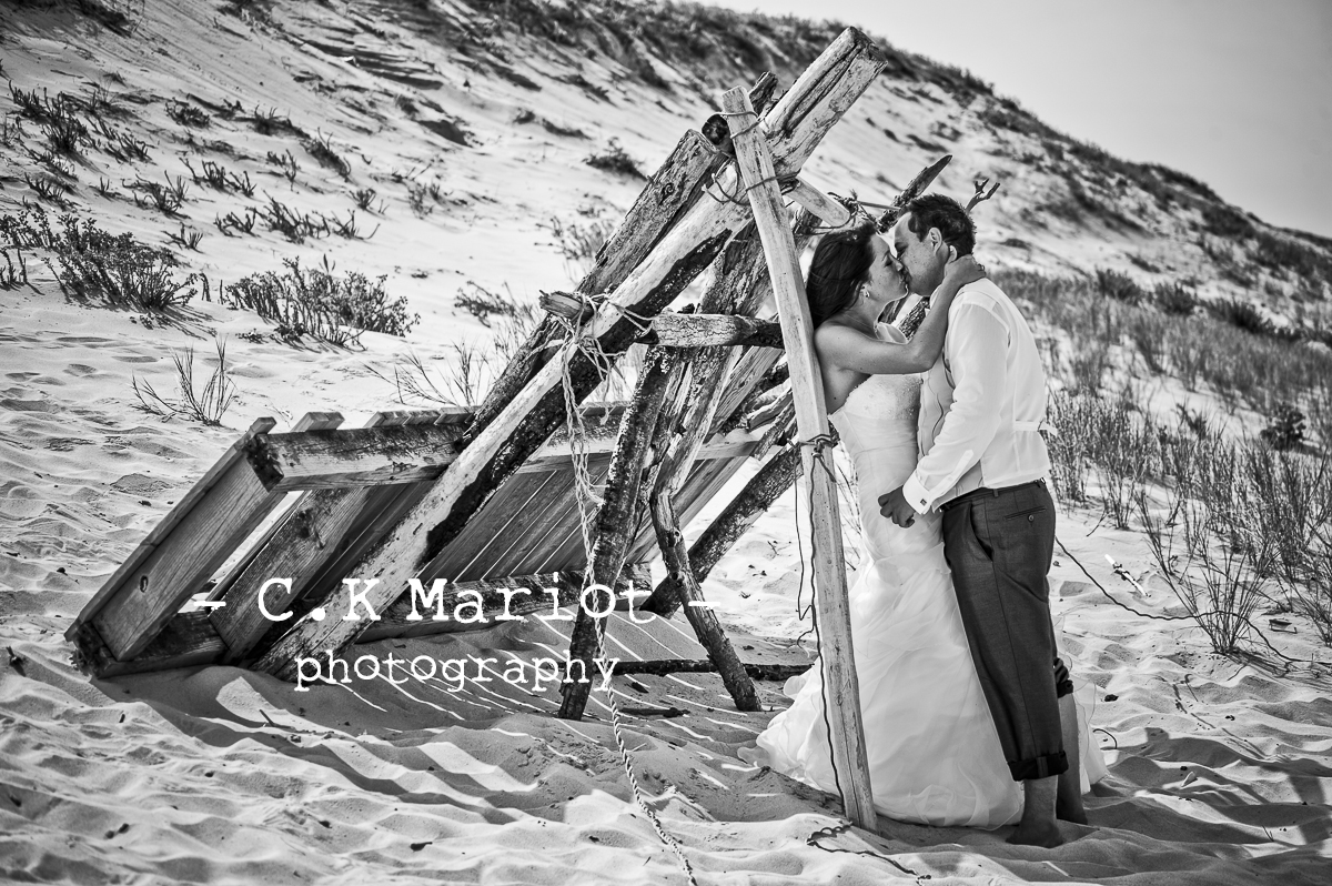 CK-Mariot-Photography-mariage-plage-1159
