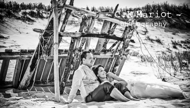 CK-Mariot-Photography-mariage-plage-1168