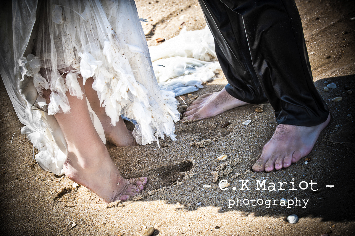 CK-Mariot-Photography-mariage-plage-1347