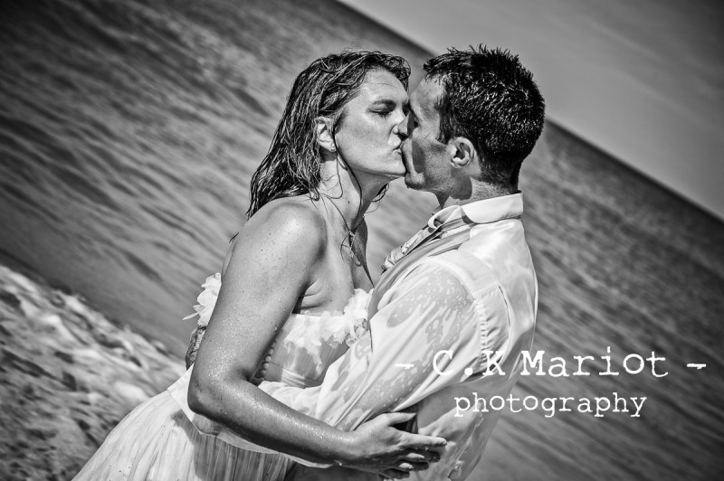CK-Mariot-Photography-mariage-plage-1426