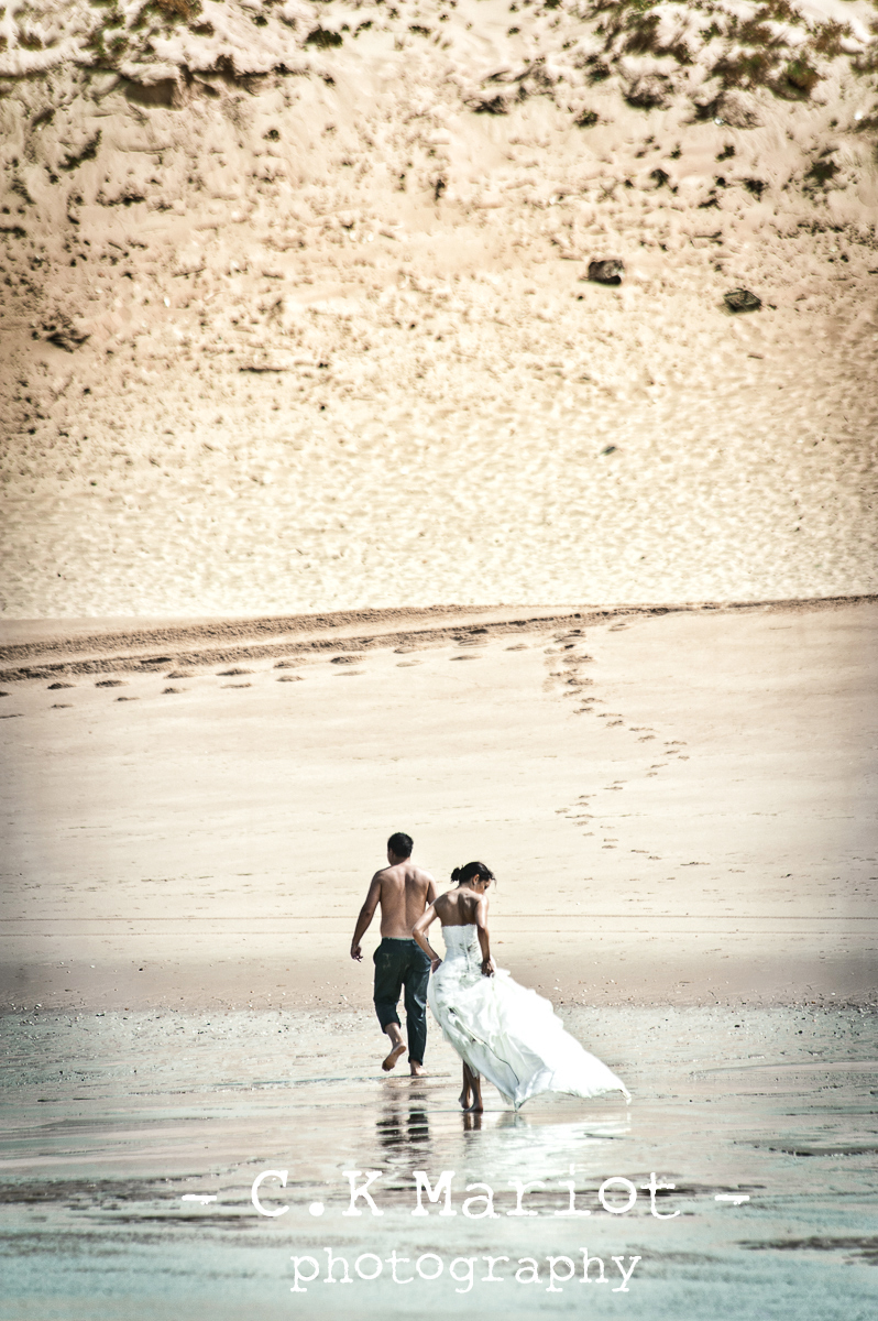 CK-Mariot-Photography-mariage-plage-1444