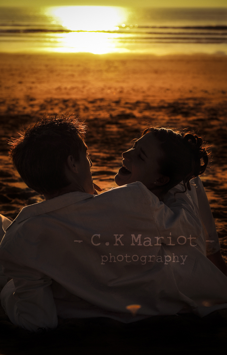 CK-Mariot-Photography-mariage-plage-155