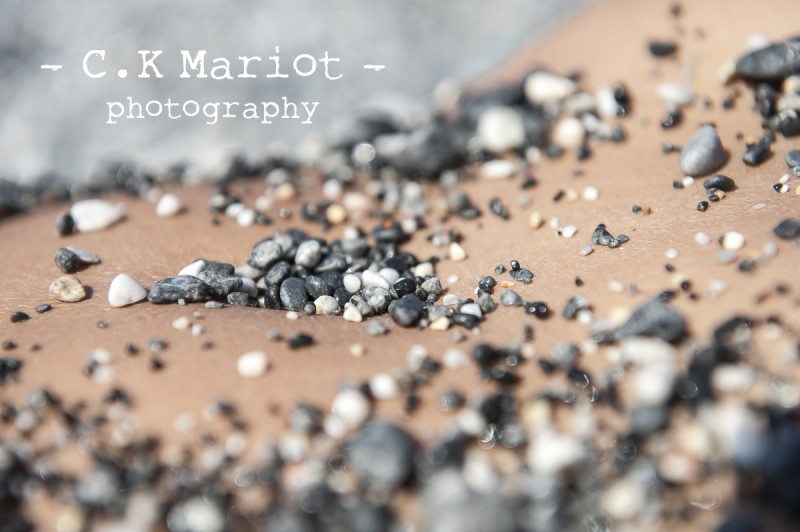CK-Mariot-Photography-mariage-plage-1660