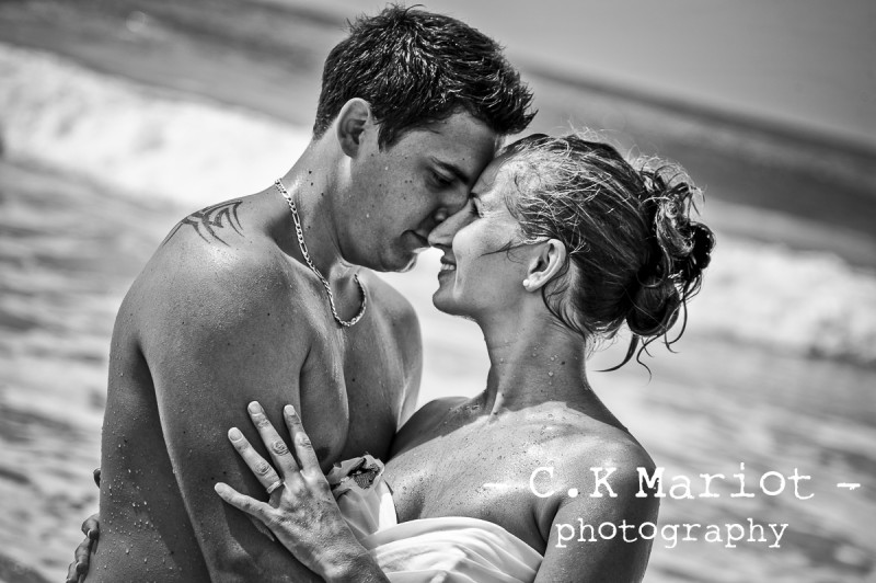 CK-Mariot-Photography-mariage-plage-1709