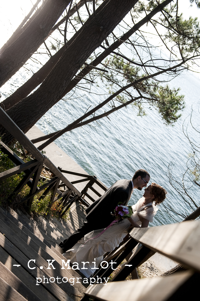 CK-Mariot-Photography-mariage-plage-43