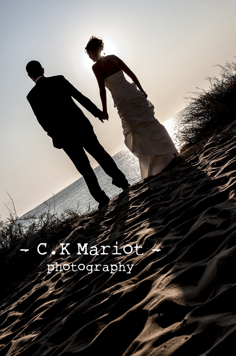 CK-Mariot-Photography-mariage-plage-57