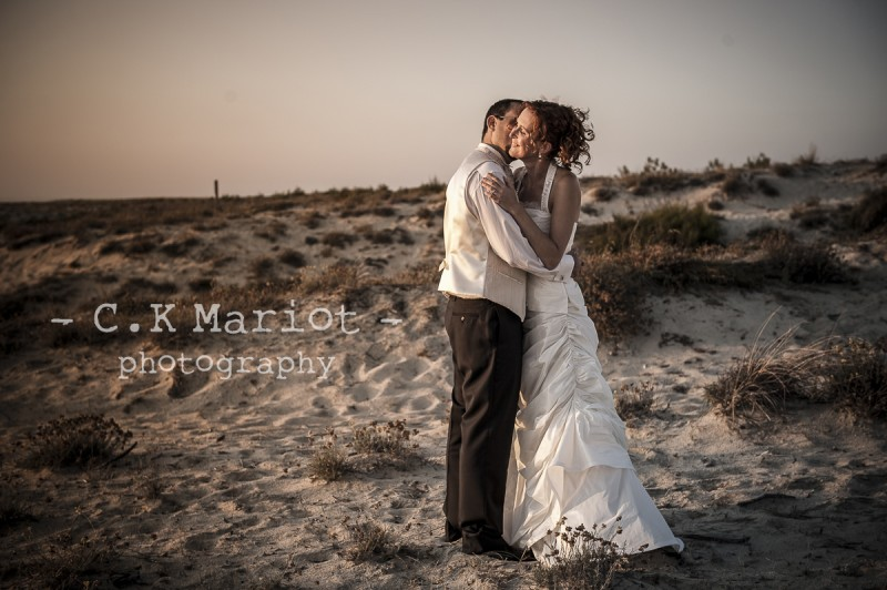 CK-Mariot-Photography-mariage-plage-69