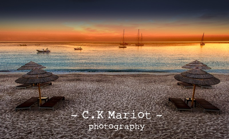 CK-Mariot-Photography-orange-