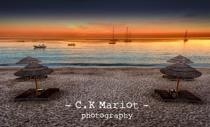 CK-Mariot-Photography-orange-