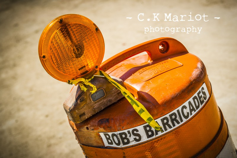 CK-Mariot-Photography-orange-0240