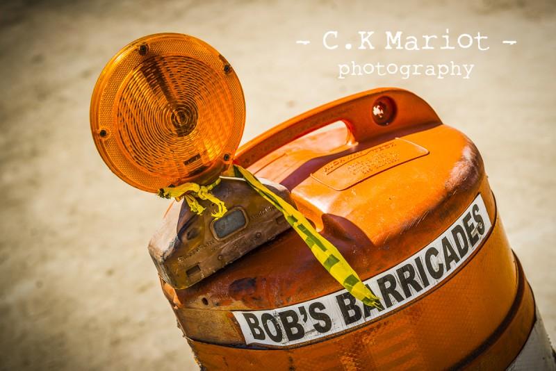 CK-Mariot-Photography-orange-0240