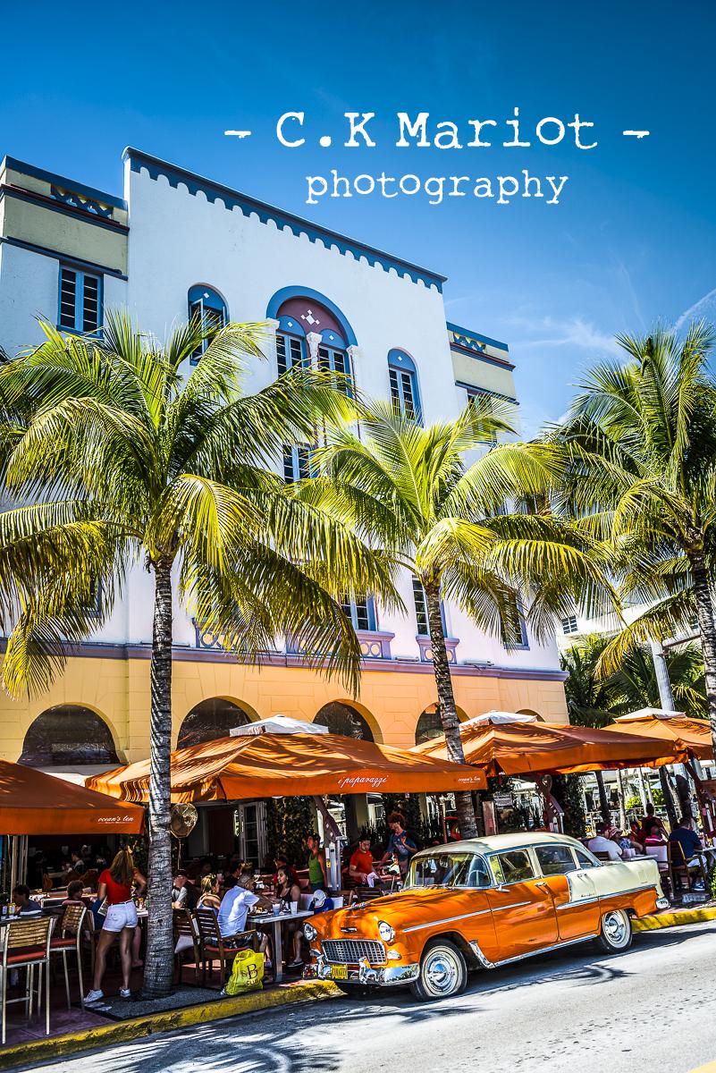 CK-Mariot-Photography-orange-0251