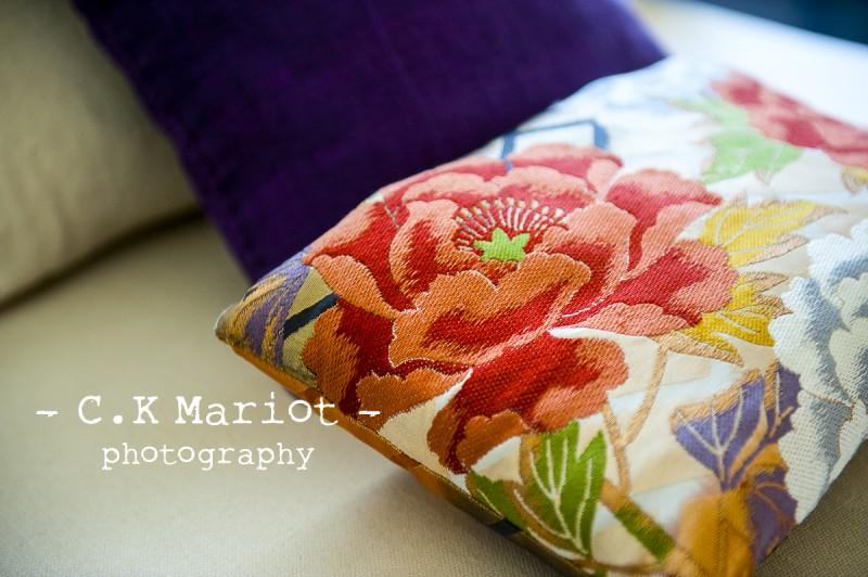 CK-Mariot-Photography-orange-1069