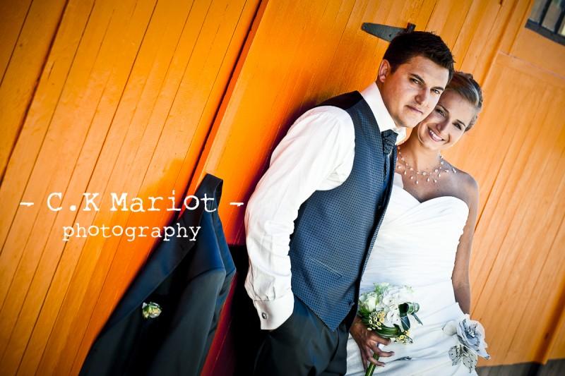 CK-Mariot-Photography-orange--2