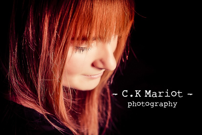 CK-Mariot-Photography-orange-2015