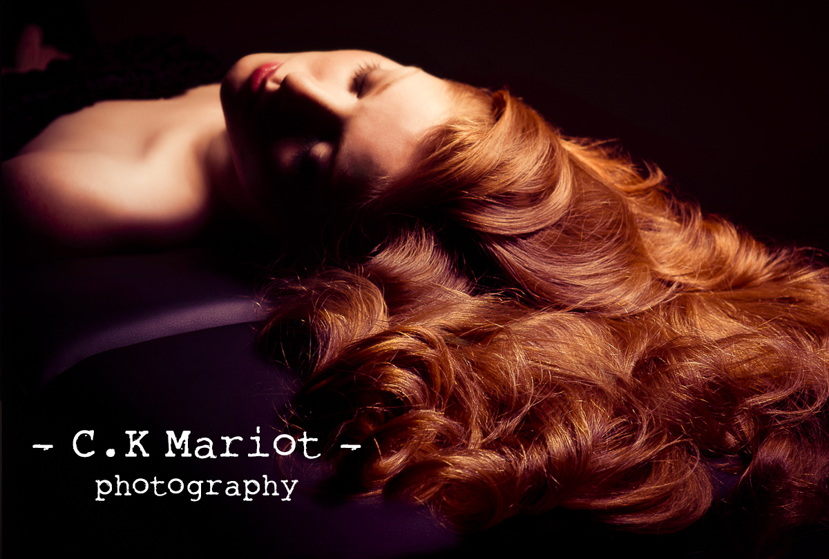 CK-Mariot-Photography-orange-207
