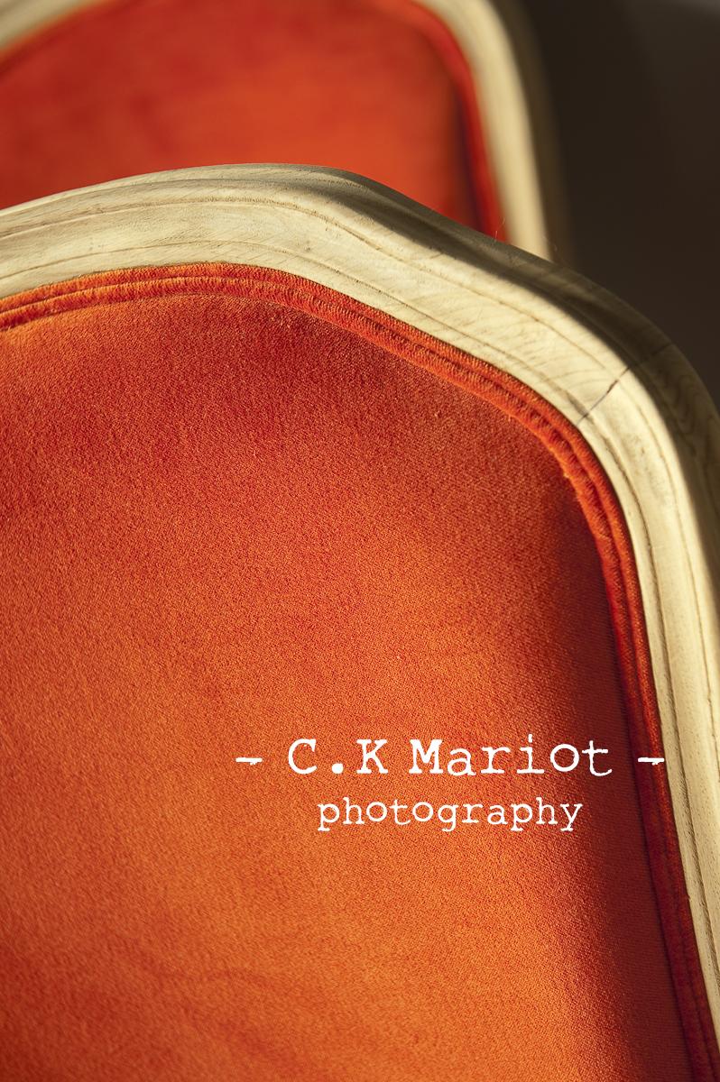 CK-Mariot-Photography-orange-2876