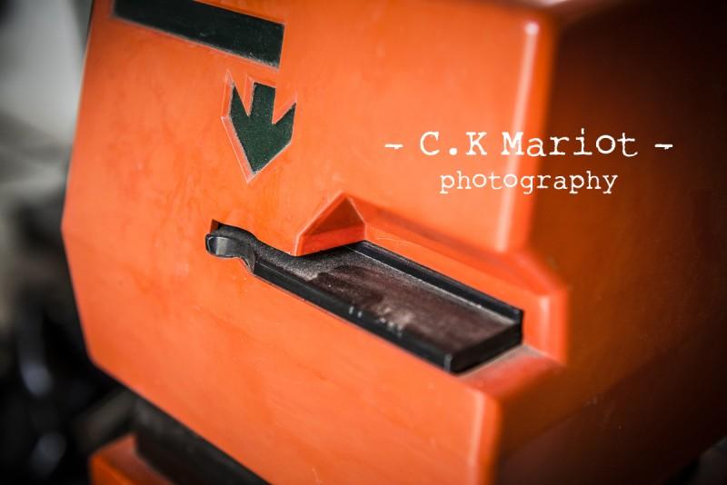CK-Mariot-Photography-orange-3588