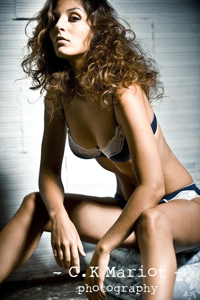 CK-Mariot-Photography-underwear-0357-2