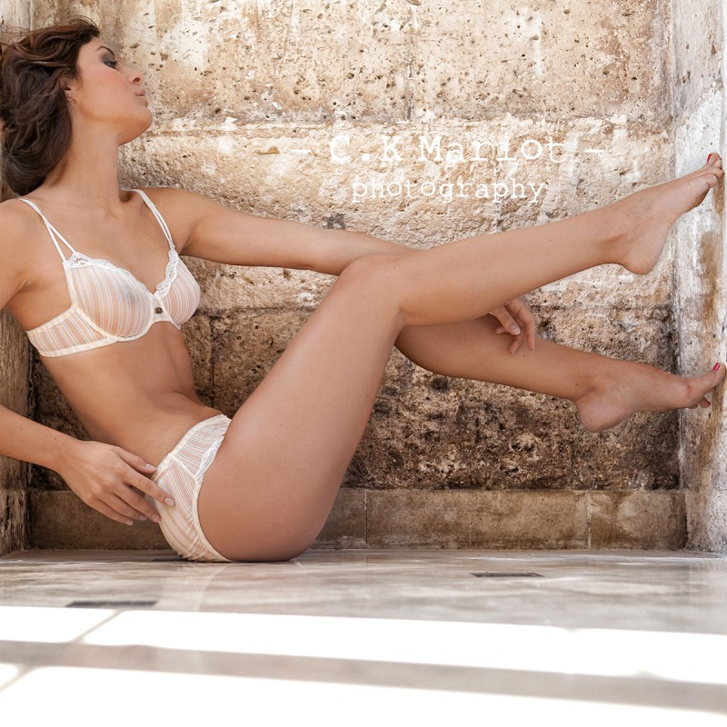 CK-Mariot-Photography-underwear-LozaMay