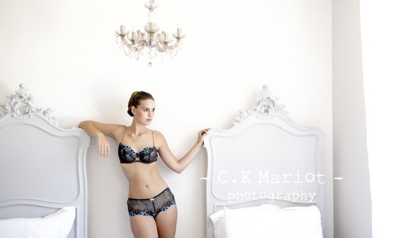 CK-Mariot-Photography-underwear-0966