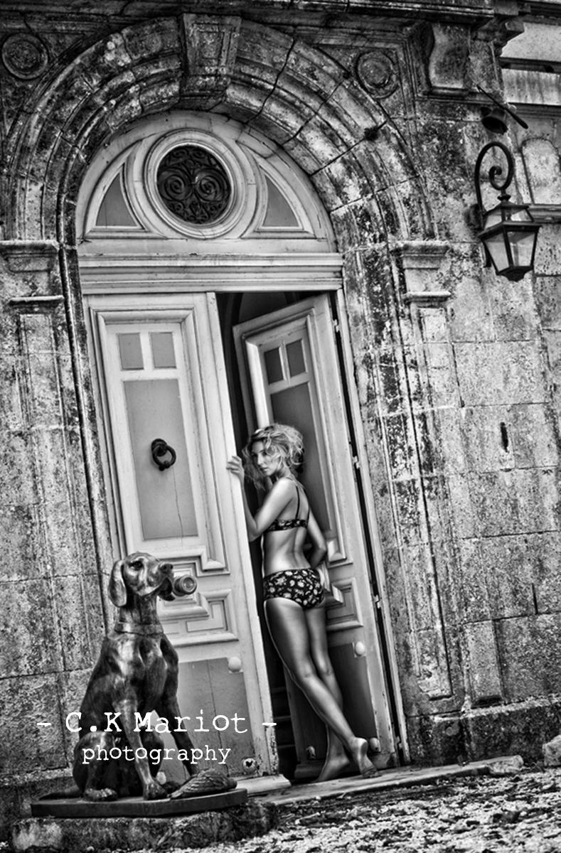 CK-Mariot-Photography-underwear-1218