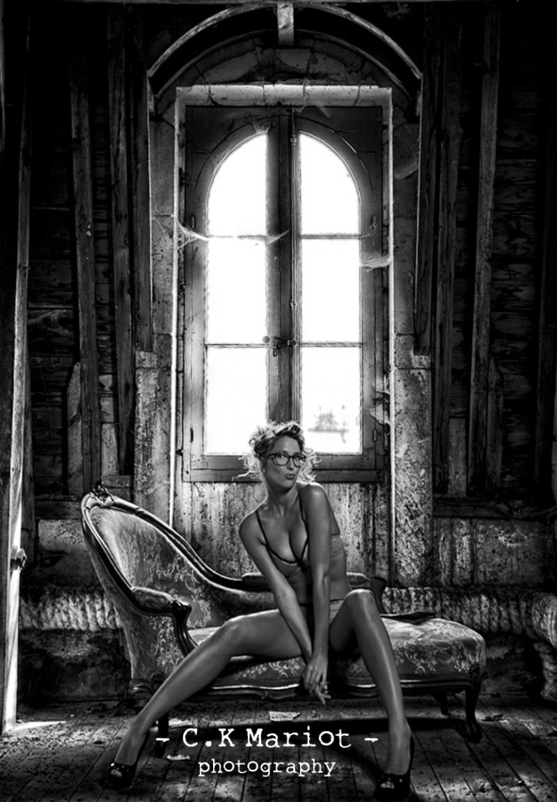 CK-Mariot-Photography-underwear-2220