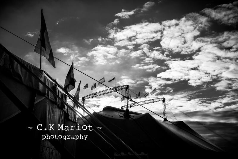 MRT_0530